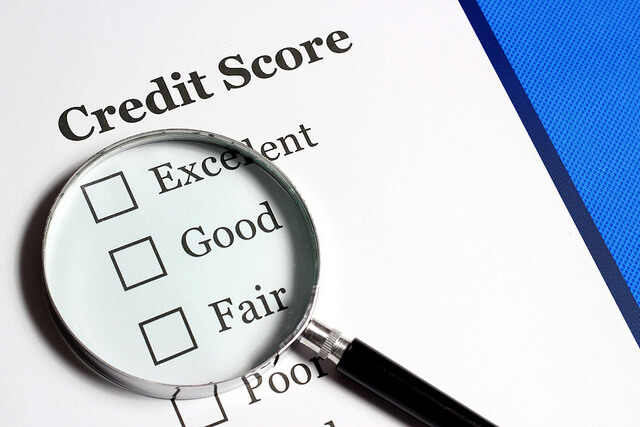credit score in the philippines - what is credit score