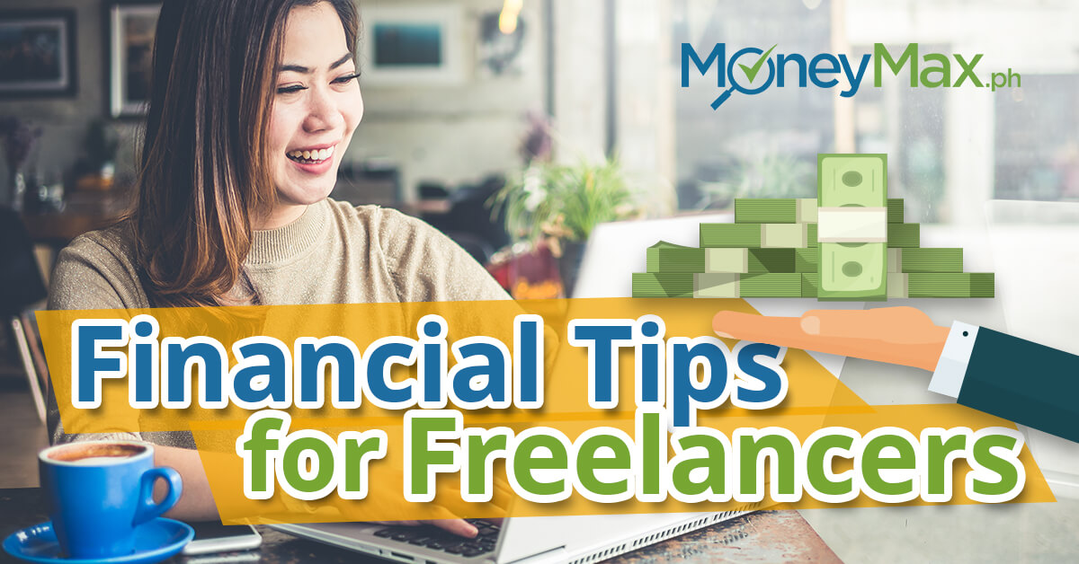 Financially Prepare for the Financial Life   MoneyMax.ph