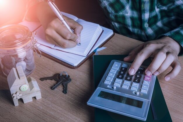 Financial Factors to Consider Before You Resign   MoneyMax.ph