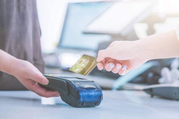 what is a credit card limit philippines