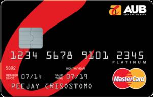 Please Platinum Credit Card   MoneyMax.ph