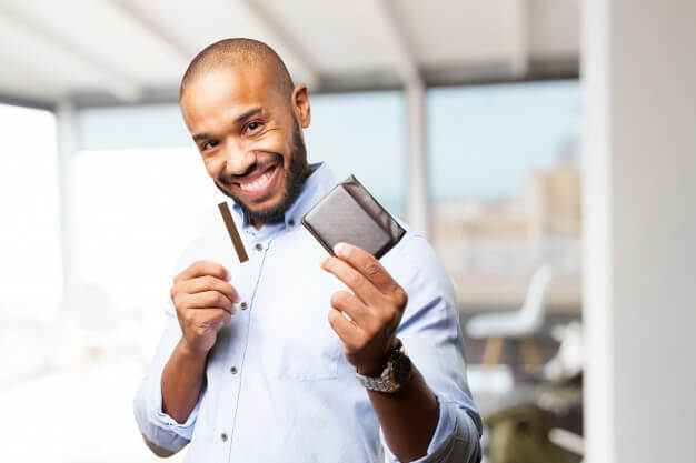 Credit Card Application for Expats | MoneyMax.ph