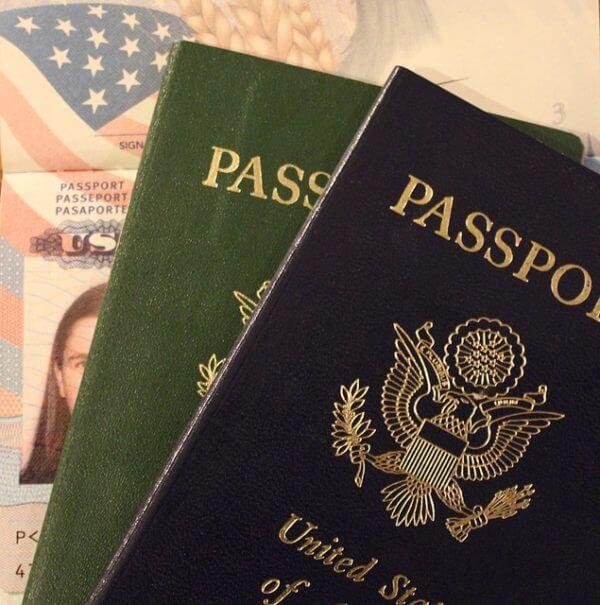 Credit Card Requirements Expats | MoneyMax.ph
