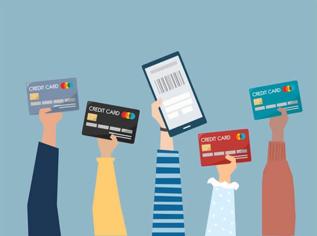 Money Habits Bad for Credit Score   MoneyMax.ph