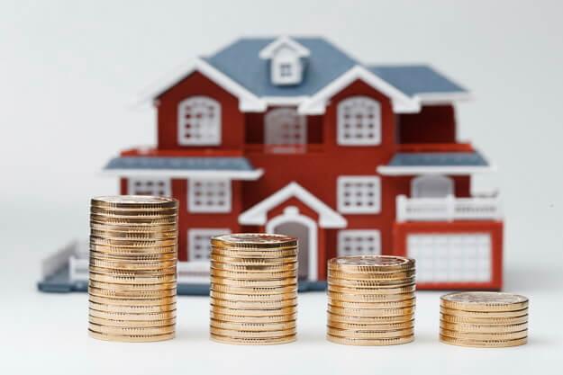 pag-ibig housing loan downpayment