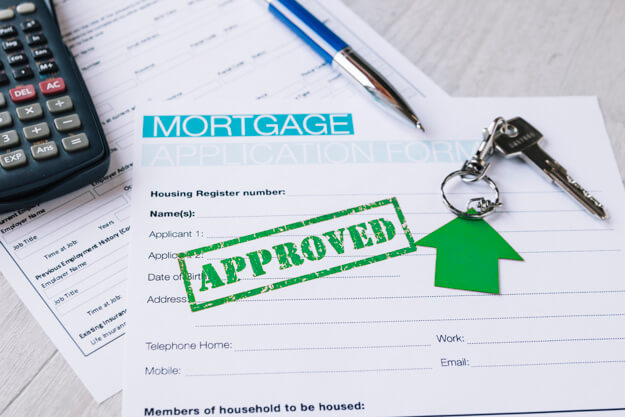 how pag-ibig housing loan works