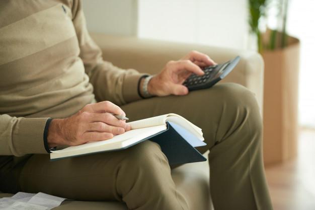 pera investment - pera retirement fund pros