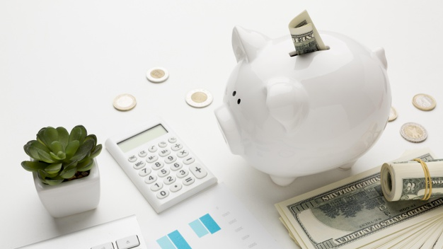 Mutual Funds in the Philippines - How to Invest in Mutual Funds