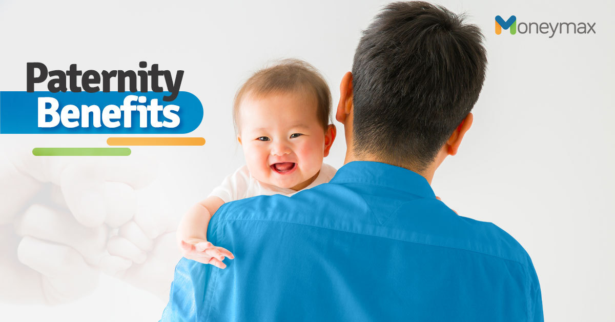 Paternity Benefits in the Philippines   Moneymax