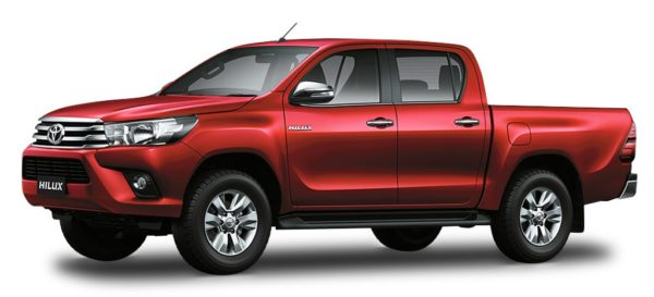 cheap cars philippines 2021 - toyota hilux