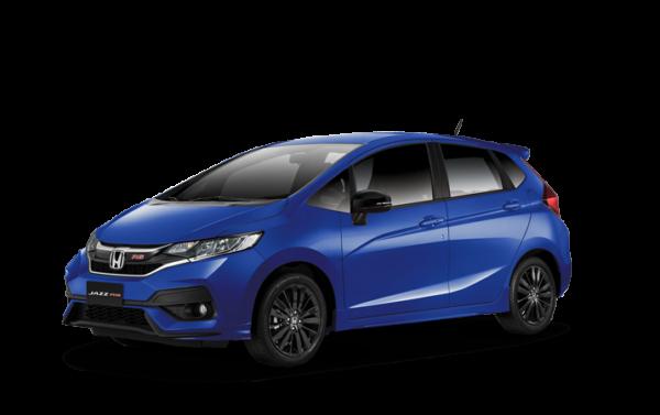 cheap cars philippines 2021 - honda jazz