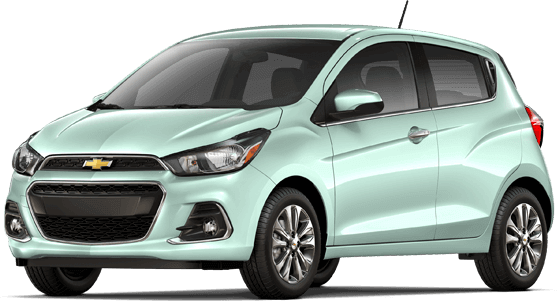 cheap cars philippines 2021 - chevrolet spark
