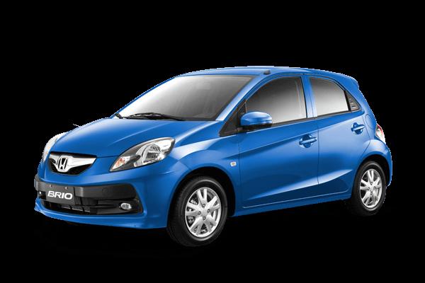 cheap cars philippines 2021 - honda brio