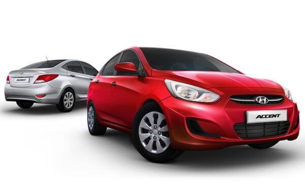 cheap cars philippines 2021 - hyundai accent