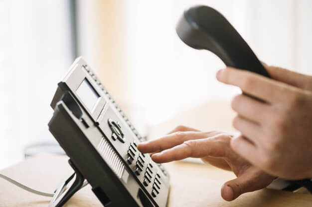 how to check credit card balance - phone banking