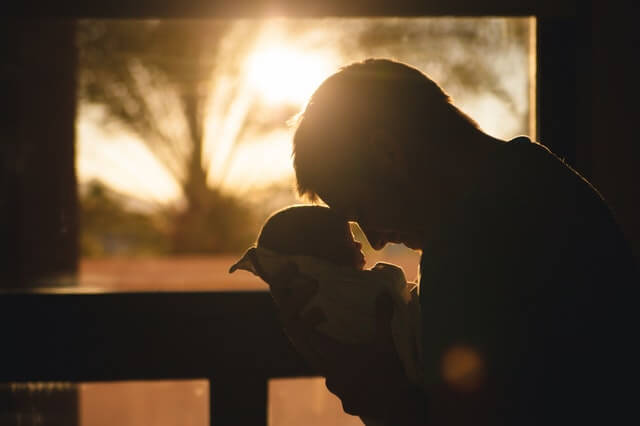 paternity benefits in the philippines - is paternity leave convertible to cash