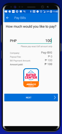 Easy Ways to Pay Bills Online - Coins.ph