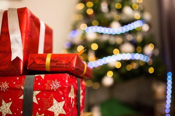 Christmas Shopping Tips