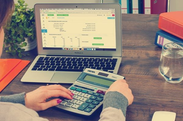 Online Jobs in the Philippines - Virtual Accountant