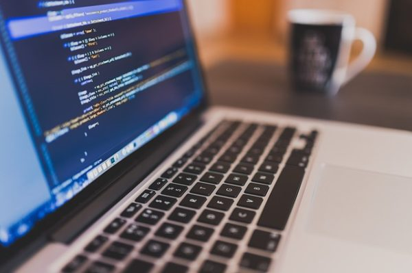 Online Jobs in the Philippines - Data Entry Encoder