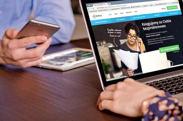 Online Jobs in the Philippines - Digital Marketing Specialist