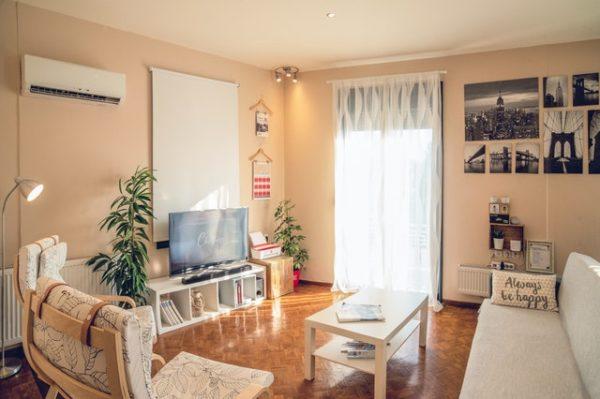 Airbnb App Hosting Tips