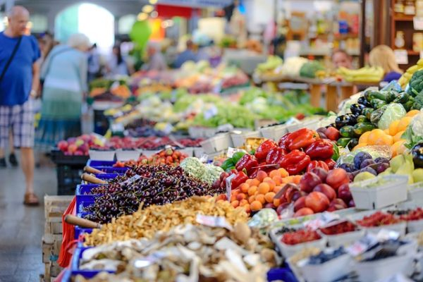 Noche Buena Shopping Tips Philippines