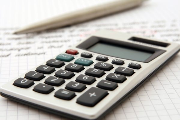 SSS Pension Computation Guide for Retirement Planning - sss pension manual calculator