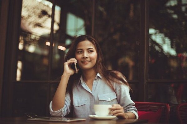 Life Insurance in the Philippines Considerations - Your Age