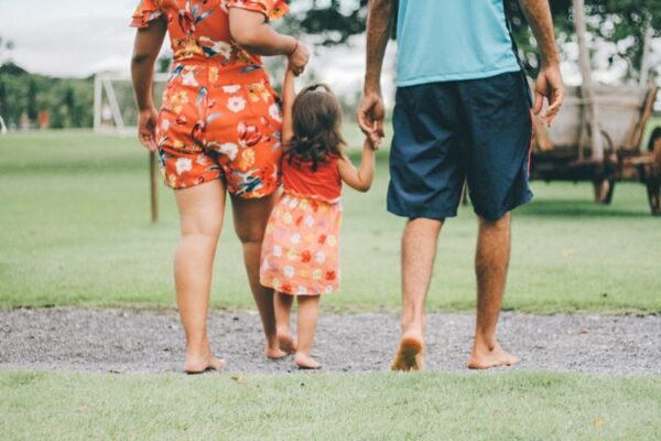 Life Insurance in the Philippines Considerations - Dependents