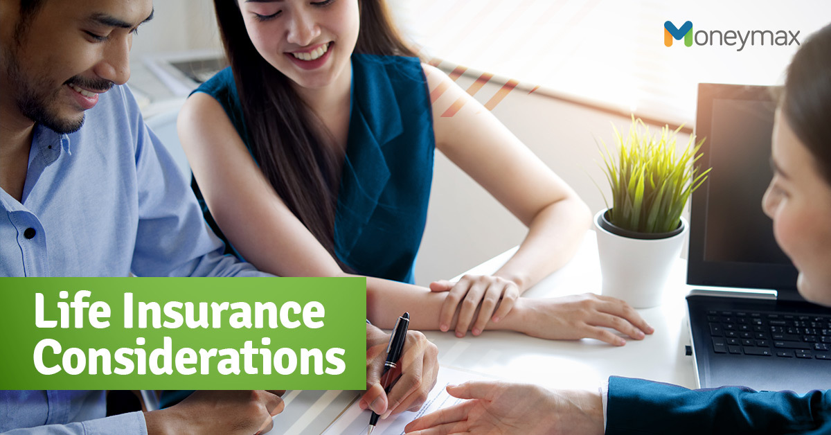 Life Insurance in the Philippines | Moneymax