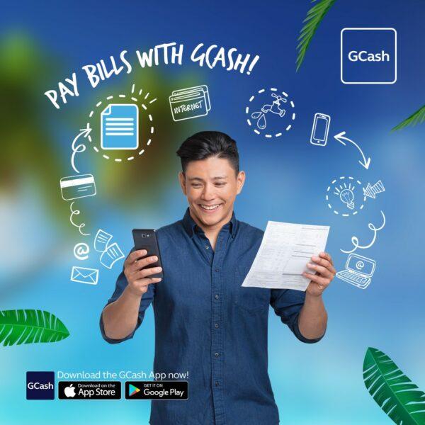 where to pay car insurance - gcash