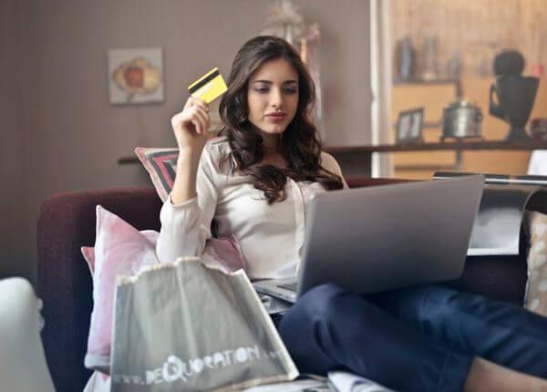 Credit Cards Rewards Points Philippines