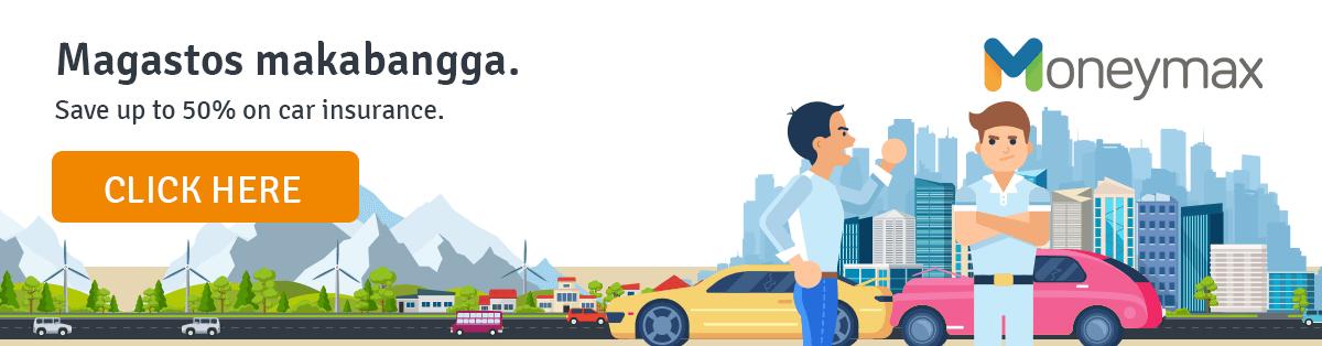 car insurance rates comparison
