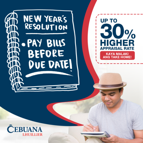 bills payment centers - cebuana lhullier