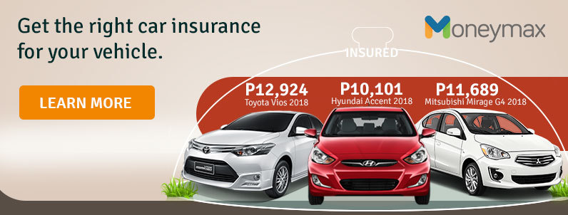 vehicle insurance quotes and rates