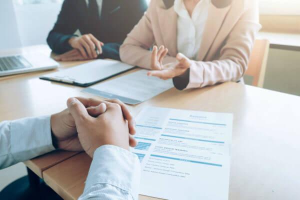 SSS Unemployment Benefits - sss requirements