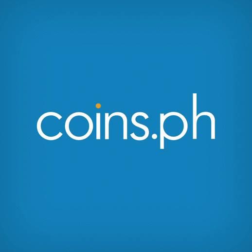 Coins.ph App Guide