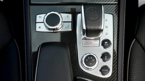 Car Won't Start - Troubleshooting Tips