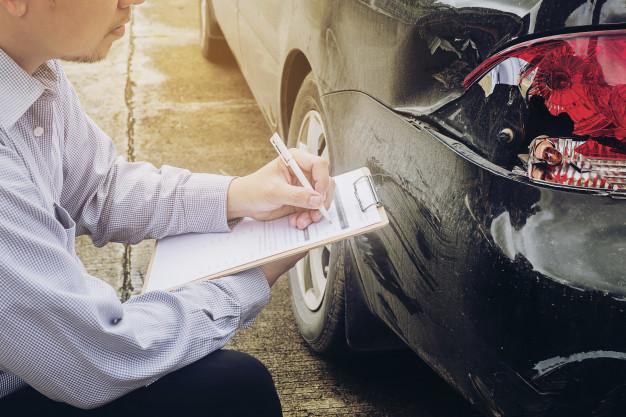 car insurance renewal process