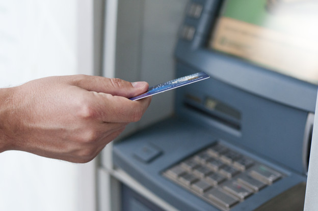 atm fees in the philippines - electronic banking