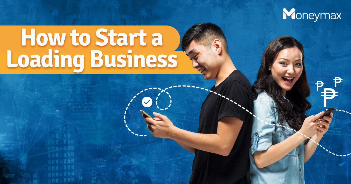 How to Start a Loading Business in the Philippines   Moneymax