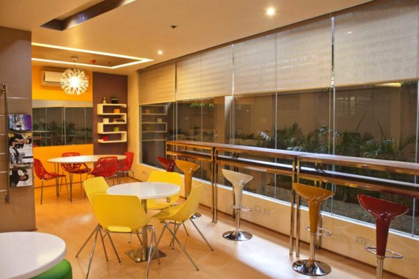 Best Coworking Spaces for Freelancers and Startups - 47 East