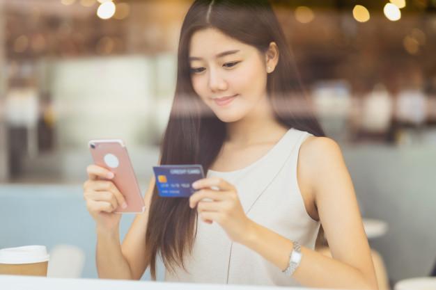 advantages of credit limit increase
