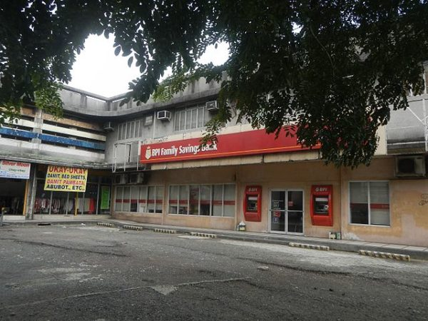 Best Bank in the Philippines - Thrift Banks