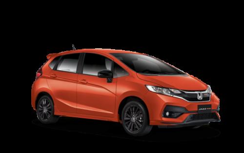 honda car insurance price philippines - honda jazz car insurance
