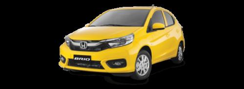 honda car insurance price philippines - honda brio car insurance