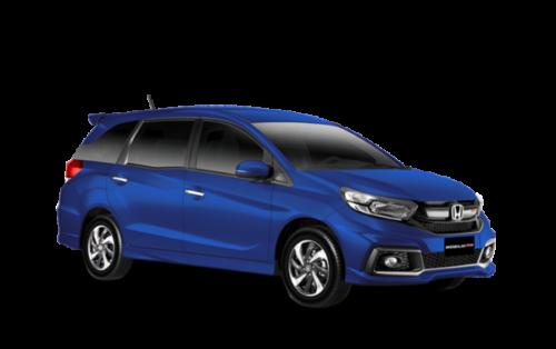 honda car insurance price philippines - honda mobilio car insurance