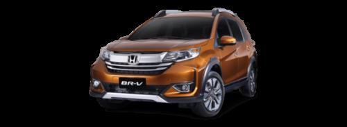 honda car insurance price philippines - honda brv car insurance
