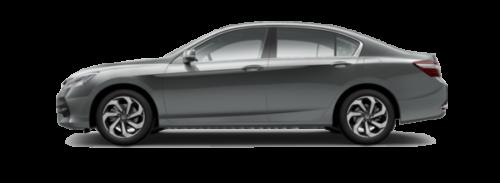 honda car insurance price philippines - honda accord car insurance